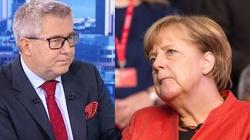 Czarnecki: Niemcy: bez nowego rządu - za to z nowymi wyborami? - miniaturka