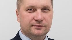 Czarnek: Opozycja musi odłożyć plany destrukcji Polski - miniaturka