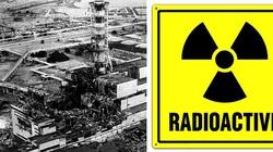 Czarnobyl odkrył czym jest twoja...tarczyca! - miniaturka