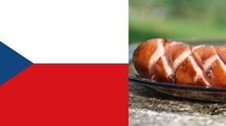 Czesi mówią dość żywności gorszego sortu! - miniaturka
