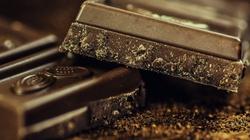 Polska czekoladową potęgą świata - miniaturka