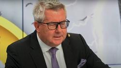 Czarnecki: Rekonstrukcja rządu będzie głęboka. Znaczące zmniejszenie liczby resortów - miniaturka