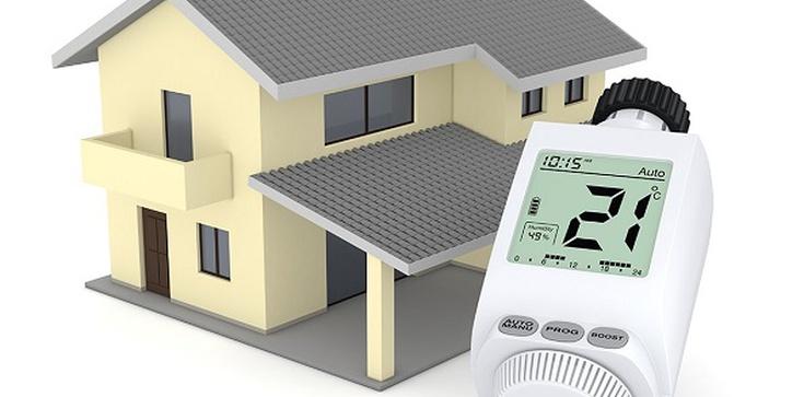 Czym ocieplić dom aby był energooszczędny? - zdjęcie