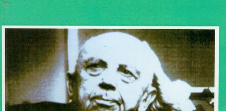Decyzją Senatu 2020 rokiem ojca Józefa Marii Bocheńskiego – jednego z najważniejszych filozofów prawicy - zdjęcie