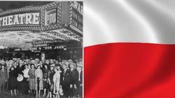 Hollywood powstało w Krasnosielcu na Mazowszu - miniaturka