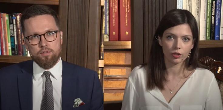 [Wideo] Deklaracja Konsensusu Genewskiego w obronie rodziny i fundamentalnych wartości  - zdjęcie