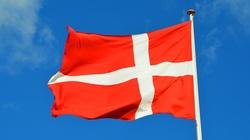 Dania ogłasza zwycięstwo nad epidemią - miniaturka