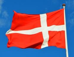 Dania przeciwko segregacji sanitarnej. Zniesiono znaczną część restrykcji - miniaturka