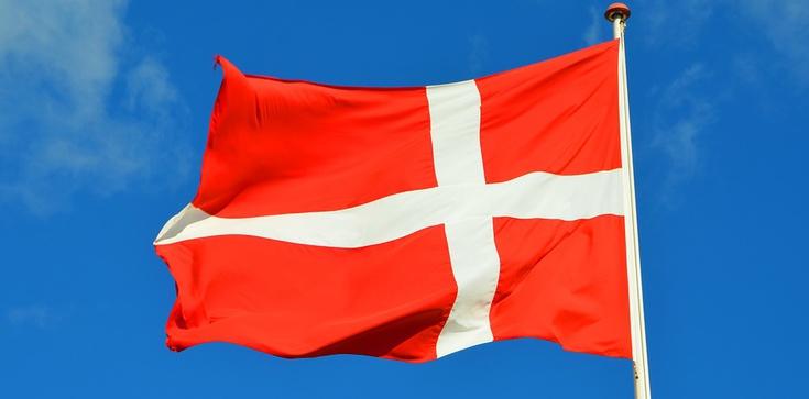 Dania przeciwko segregacji sanitarnej. Zniesiono znaczną część restrykcji - zdjęcie