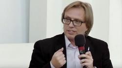 Dariusz Gawin: Totalitaryzm. Nowoczesna zbrodnia Pekinu - miniaturka