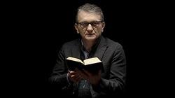 Dariusz Kowalski: Ewangelia to nie bajka! - miniaturka
