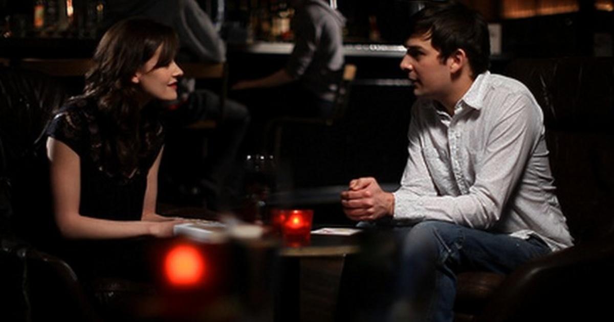 arizona prawa randkowe