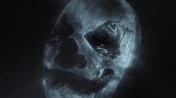 Ks. Kostrzewa dla Frondy: Halloween niszczy dzieci - miniaturka