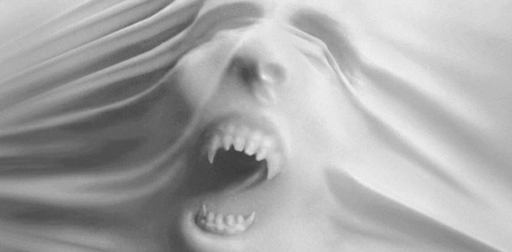 Egzorcysta o tym, jak działają demony - zdjęcie