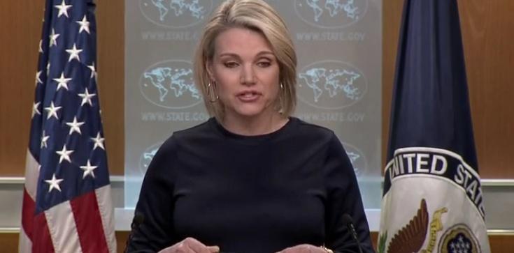 Notatka istnieje, ale nie mówi o sankcjach? Publicyści dyskutują - zdjęcie