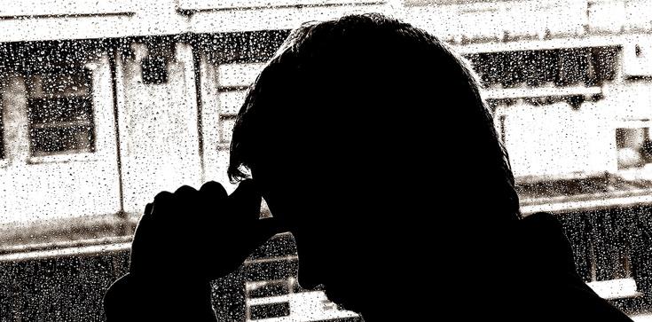 Lewicowy portal doradza wizytę u psychologa po wygranej PiS - zdjęcie