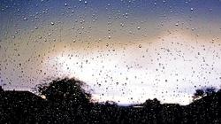 Słońce czy deszcz? Znamy prognozy na święta! - miniaturka