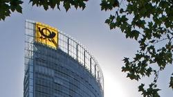 Niemiecka poczta sprzedawała partiom politycznym dane klientów! - miniaturka