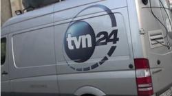 Założyciel TVN-u również zaszczepiony poza kolejką - miniaturka