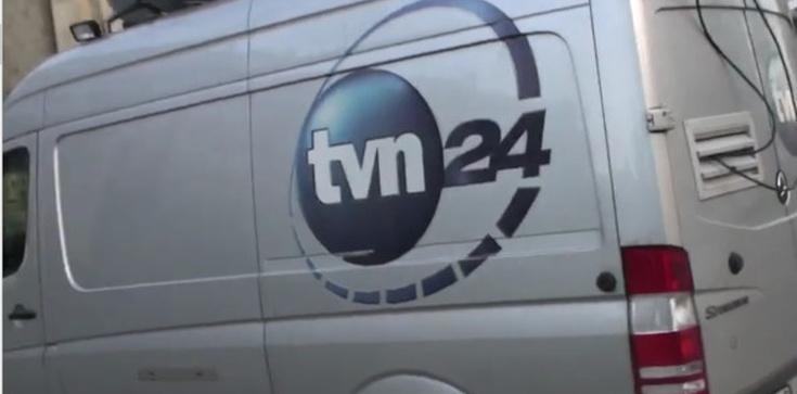 Założyciel TVN-u również zaszczepiony poza kolejką - zdjęcie