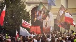 Módlmy się za Polskę! Wielka procesja różańcowa - miniaturka