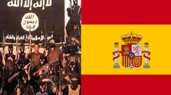 Hiszpański rząd finansował dżihadystów? Szokujące ustalenia śledztwa - miniaturka