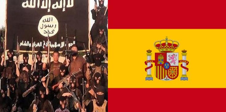 Hiszpański rząd finansował dżihadystów? Szokujące ustalenia śledztwa - zdjęcie