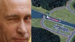 Ekolodzy czy V kolumna Putina? - miniaturka