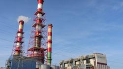 Orlen wybuduje elektrownię gazową w Ostrołęce! - miniaturka