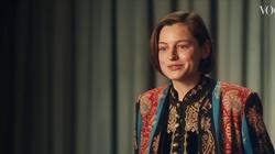 Gwiazdka serialu Netflix'a promuje transpłciowość wśród młodych dziewcząt - miniaturka