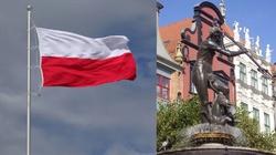 Polska na wakacje szeroko otwarta - miniaturka