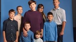 'Idziemy głosować całymi rodzinami'. Zobacz nowy spot PiS - miniaturka