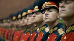 Rosja werbuje agenturę? Jak jesteś kumaty Rosjanie zafundują ci wycieczkę do Moskwy - miniaturka