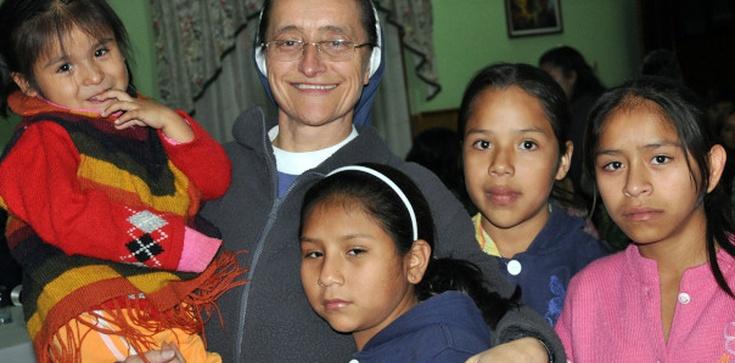 50 tys. osób wspiera misjonarzy. Dołącz do nich!  - zdjęcie