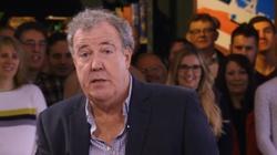 Wlk. Brytania w kryzysie. Jeremy Clarkson: Przeprowadźmy się do Polski!  - miniaturka