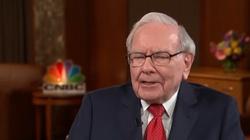 Amerykański miliarder: Grozi nam kryzys gorszy od COVID-19! - miniaturka