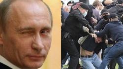 CNN: CIA wspierała operację zatrzymania rosyjskich najemników  - miniaturka