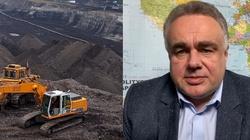 Sakiewicz: Jedna ciota rewolucji w TSUE może zamknąć jedną z największych elektrowni w Polsce - miniaturka
