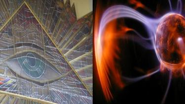 Fizyka kwantowa a wiara - miniaturka
