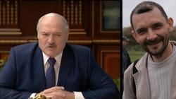 Andrzej Pisalnik uciekł z Białorusi. Dramatyczna relacja polskiego działacza - miniaturka