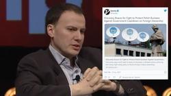 Discovery: Będziemy bronić naszego biznesu w Polsce - miniaturka
