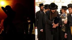 Handel żywym towarem i burdele były domeną polskich Żydów - miniaturka