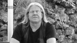 Odszedł Leszek Faliński - legendarny perkusista Dżemu  - miniaturka