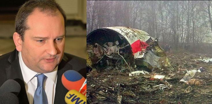 Niedopełnienie obowiązków przy organizacji lotu do Smoleńska. Sąd wyznaczył termin ogłoszenia wyroku w procesie Arabskiego! - zdjęcie