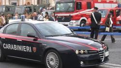 Włochy. Wygrała pół miliona euro. Właściciel kolektury… ukradł jej zdrapkę  - miniaturka