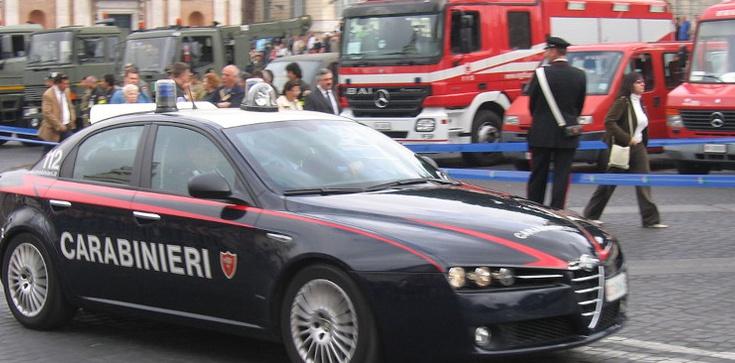 Włochy. Wygrała pół miliona euro. Właściciel kolektury… ukradł jej zdrapkę  - zdjęcie