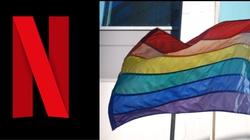 Byli homoseksualiści odpowiadają na propagandę Netflixa  - miniaturka