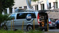 Skandal w TVN. ,,Pracodawca nas inwigiluje'' - miniaturka
