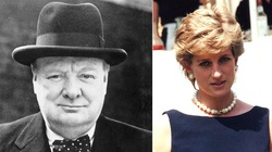 Wuj Churchilla i księżnej Diany zostanie świętym? Chciał 'przebudzenia i konwersji Anglii' - miniaturka