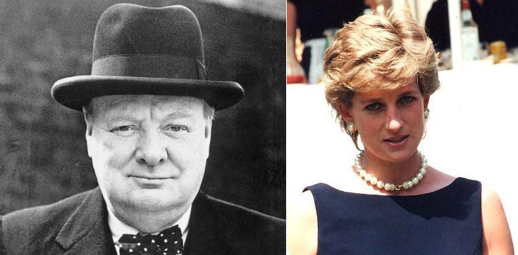 Wuj Churchilla i księżnej Diany zostanie świętym? Chciał 'przebudzenia i konwersji Anglii' - zdjęcie